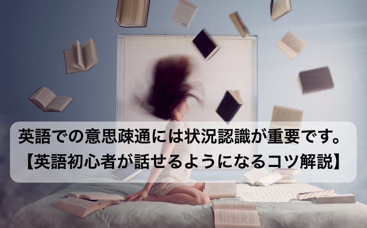 Learning_00