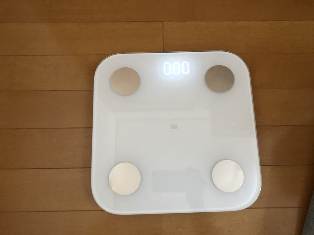 Mi Scale2_02