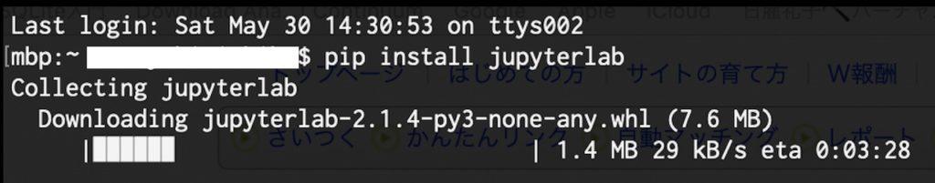 JupyterLab_01