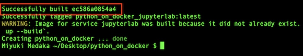 Docker-90